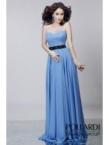 вечернее платье от Pollardi модель Siela PL5003