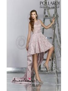 платье вечернее Pollardi 16 модель C36433