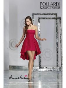 платье вечернее Pollardi 16 модель C46443