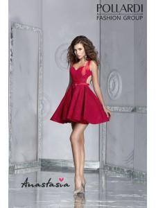 платье вечернее Pollardi 16 модель C46446