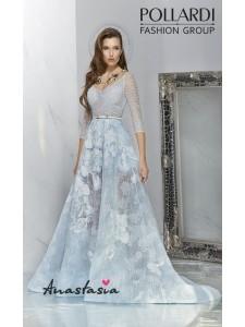 платье вечернее Pollardi 16 модель S56207